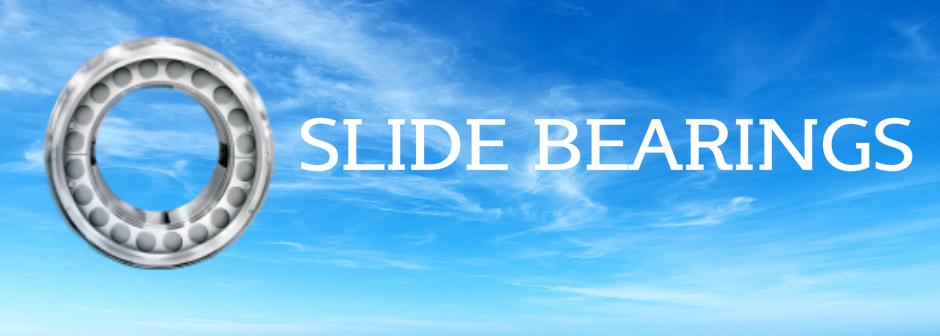 slide b banner