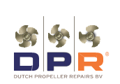 DPR-logo