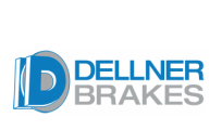 Dellner-200x111 ny