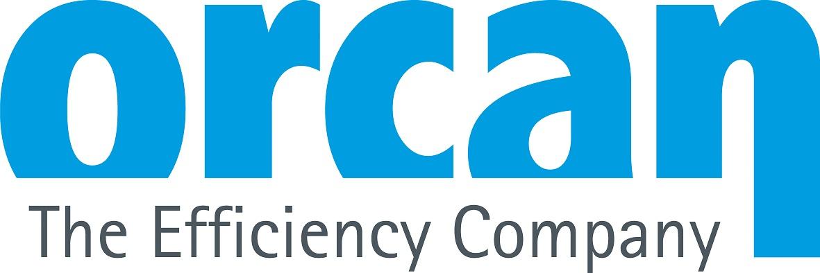 Logo Orcan