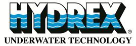 Hydrex logo - 2