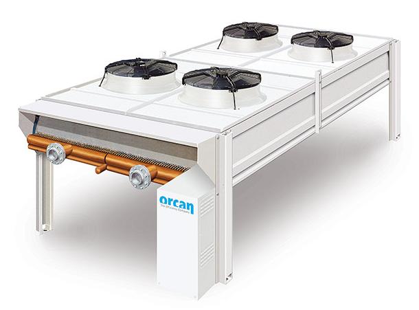 Orcan OC 300.800
